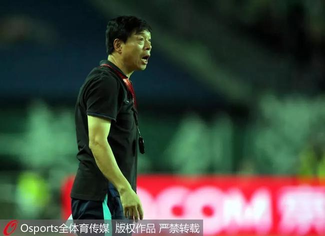 刘学宇出任天海中方教练组组长 足迹遍布天津足球