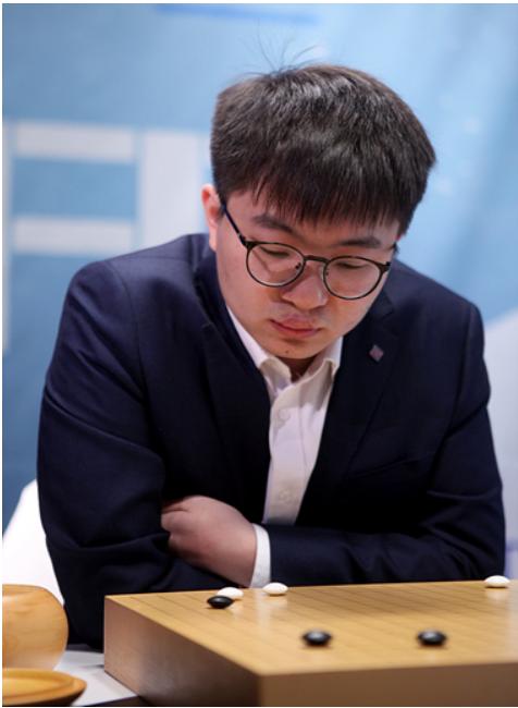 杨鼎新成新科世界冠军