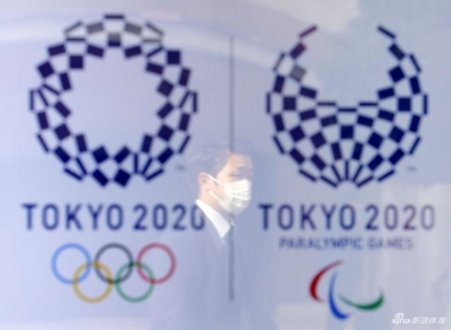 东京奥组委理事:如果明年还办不了 应该再次延期