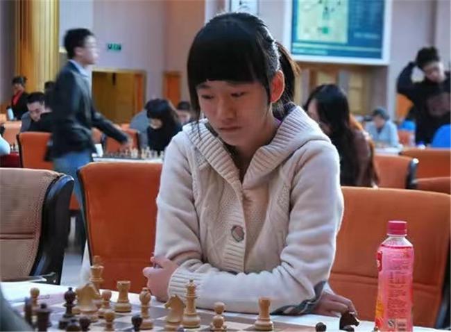http://www.qwican.com/tiyujiankang/2206162.html
