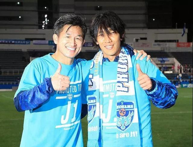中国足球跟日本学到什么了?