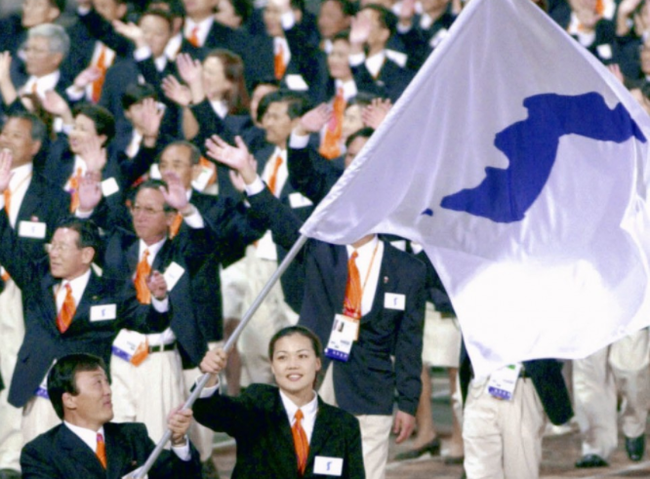 联队梦碎?朝鲜未报名东奥女子曲棍球预选赛