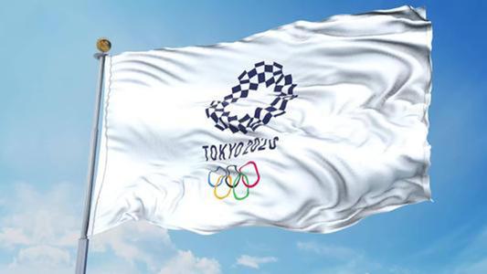 为奥运做参考 横滨棒球赛首次验证观众增加影响