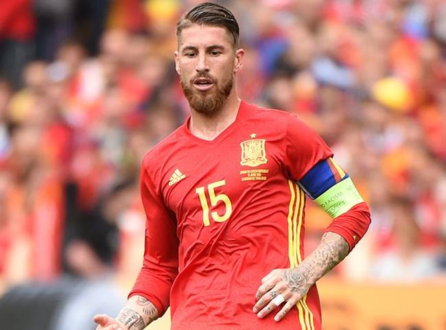 德国西班牙世界杯冠军对话 433对攻享视觉盛宴