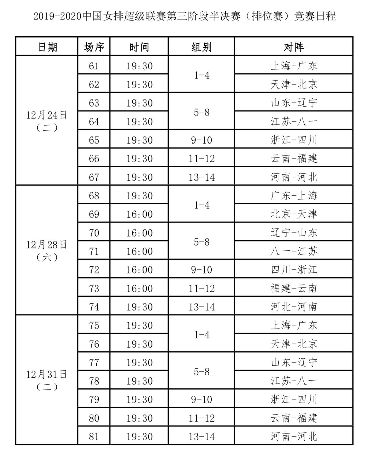 屏幕快照 2019-12-18 下午3.25.51