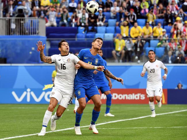 世界杯出线+淘汰球队一览:4队晋级 5队被淘汰