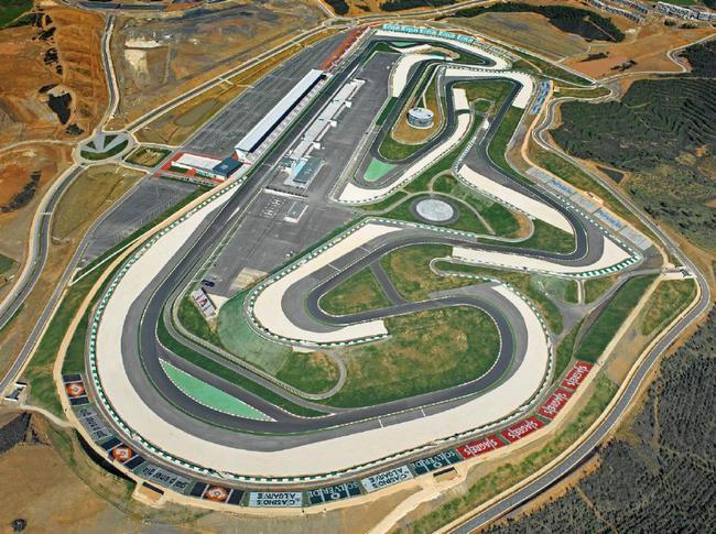 F1伊莫拉站将使用为期两天的比赛周末形式