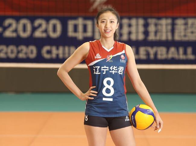 http://www.weixinrensheng.com/sifanghua/1185312.html