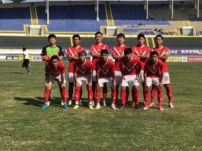 中乙排位赛湘涛遭宁夏3-1逆转