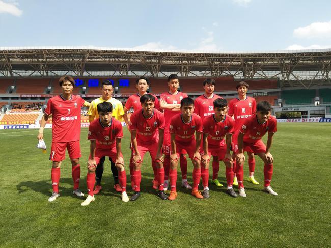 吴越钱唐新赛季主场落户义乌 共同打造足球之城