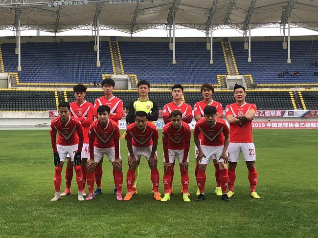 湘涛0-0