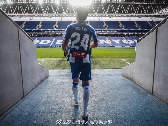 http://www.jiaokaotong.cn/chuguoliuxue/279207.html