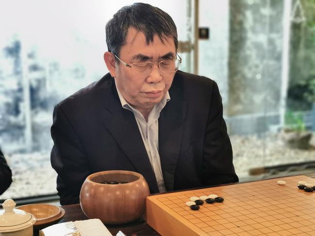 http://www.bjhexi.com/tiyuyundong/1549713.html