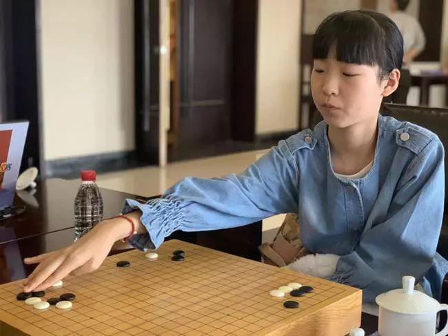 http://www.sxiyu.com/dushuxuexi/60563.html