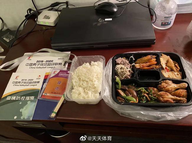 (图片莱源<cite>莱�v,起��</cite>:天天体育)