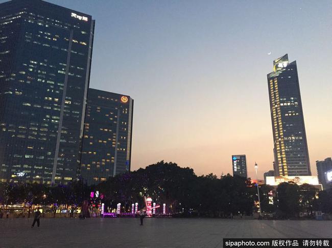 官方:广州市承办2021赛季中超