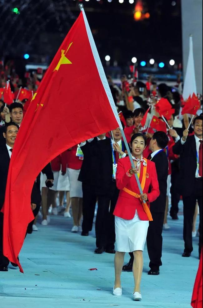 85后奥运冠军拟升副厅级 北京奥运会夺赛艇首金