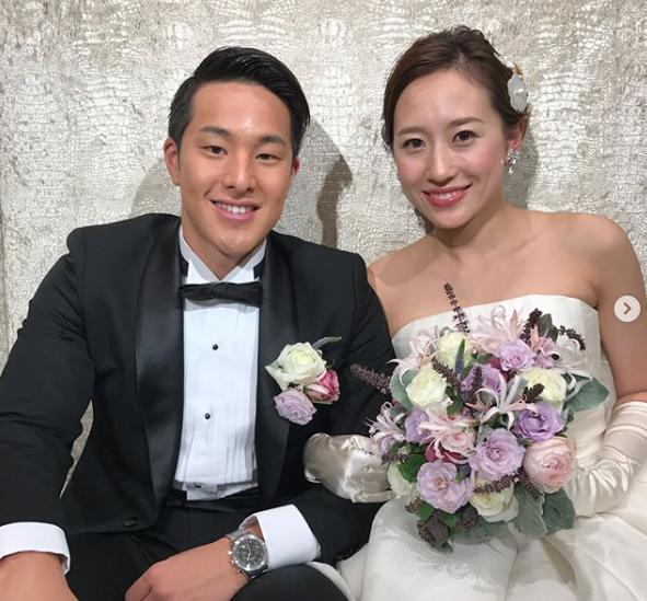 日本泳坛一哥出轨还要华裔妻子道歉?日网友怒了