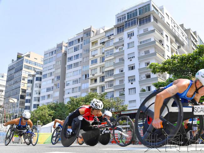 东京残奥会马拉松开赛hg0088开户投注或挑前至早晨6点半