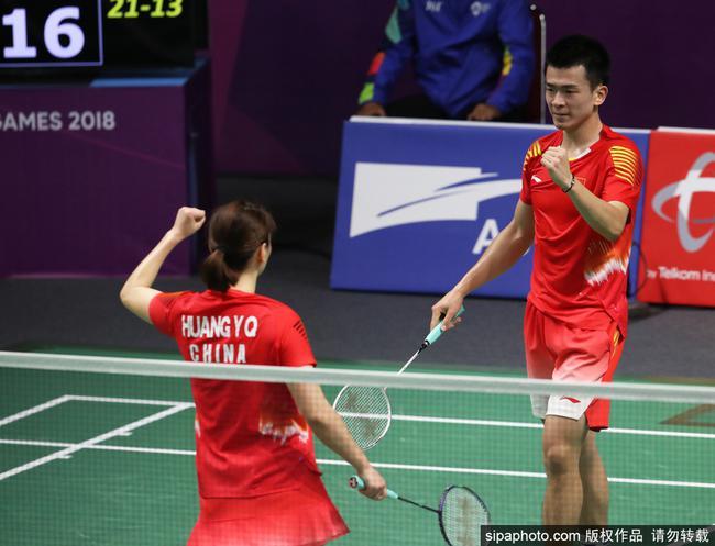 132VS105:中国亚运奖牌盘点 东京还看跳水乒乓