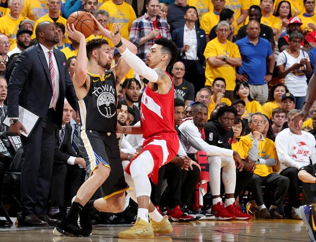曝NBA正讨论4项重大改革!常规赛或被减至78场