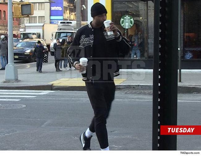 TT买咖啡
