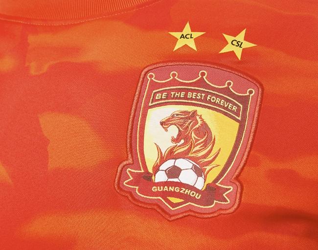 广州队派预备队踢足协杯 生存至上竞技层面暂放下