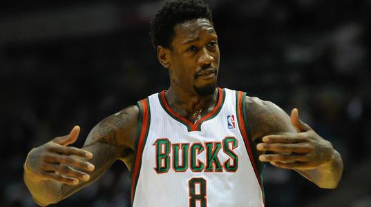 阔别3年的NBA名将想复出 巅峰场均9+9+2有队要吗
