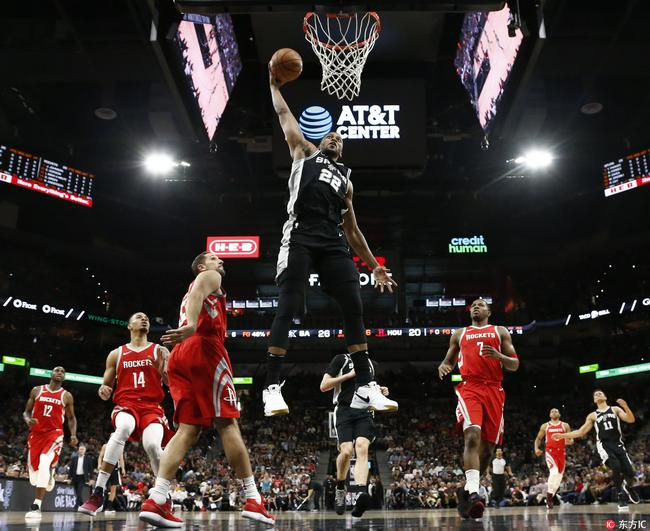 45x19!NBA史上最持久的球队 剩余目标是5连胜