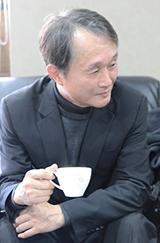 本文韩文作者:吴显世