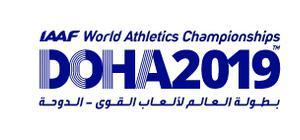 2019世界田径锦标赛