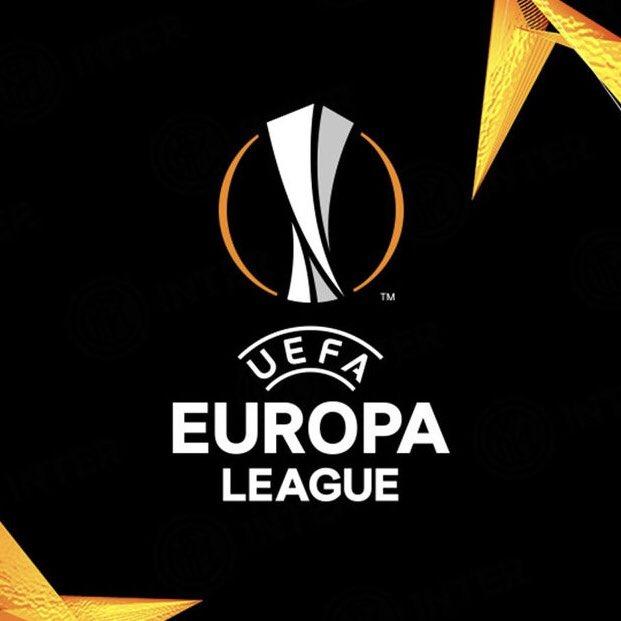 2020-2021赛季欧罗巴联赛射手榜