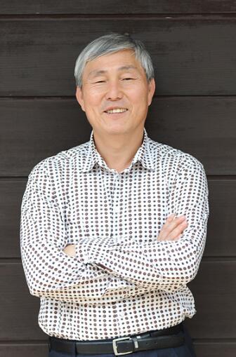 曹薰铉议员