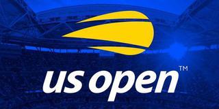 2019年美国网球公开赛