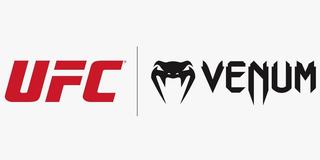 小众品牌拿下UFC赞助权