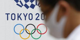 东京奥运咬牙省钱 防疫预算约800亿