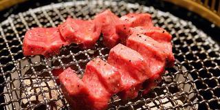 猎杀伊藤张本 日式烧肉是奥运入场券