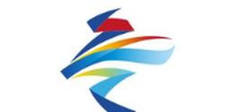 体育产业大事记:东奥再签合作伙伴