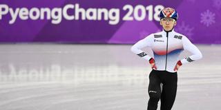 中国要挖脱裤子冬奥冠军?
