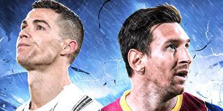 国际足球原创精华