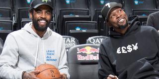 NBA的顶薪和底薪,到底谁说了算?