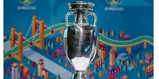 看欧洲杯预测!最权威!最专业!