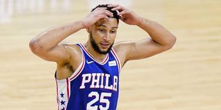 球迷已被气炸!他是NBA最菜顶薪