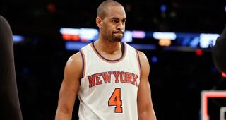 森林狼收购并未板上钉钉 前NBA球员仍不放弃