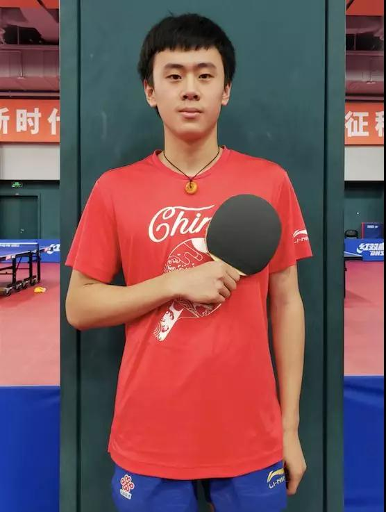 http://www.weixinrensheng.com/xingzuo/1534118.html