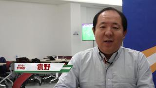 亚洲杯中韩大战赛前分析