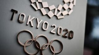 国际奥委会高级成员:东京奥运可能取消