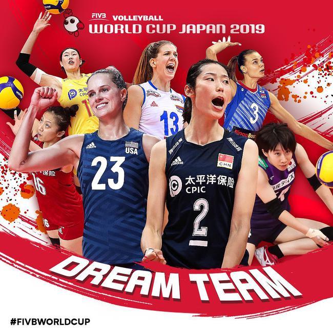世界杯9月18-19日hg0088官网最佳阵容