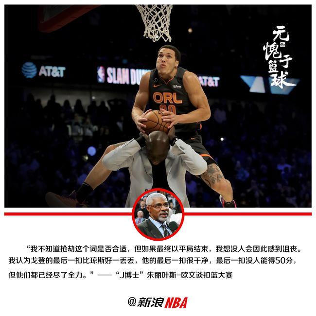 http://www.jiaokaotong.cn/kaoyangongbo/323692.html