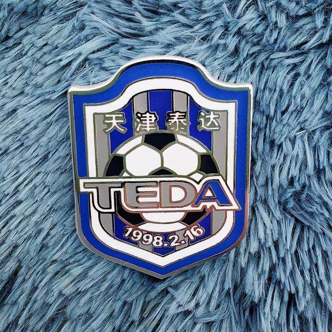 天津日报:泰达与足协沟通不乐观 已上报更名事宜